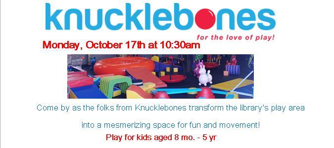kuncklebones-october