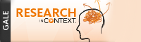 Research in context_200