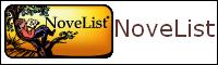 novelist_200-60