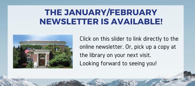 Jan_Feb Newsletter slider