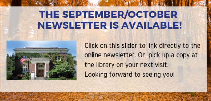 Sept_Oct Newsletter slider