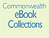 Commonwealth ebook logo