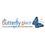 ButterflyPlace_150