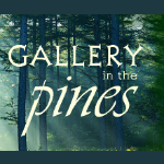 GalleryinthePines_150