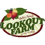 LookoutFarm_150