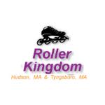 RollerKingdom_150