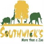Southwicks_150