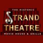 Strand_150