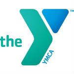 YMCA_150