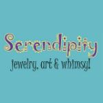 Serendipity_150