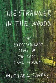 The Stranger in the Woods (Finkel)