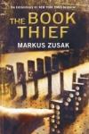 The Book Thief (Zusak)