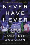 Never Have I Ever (Jackson)