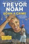 Born a Crime (Noah)