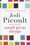 Small Great Things (Picoult)