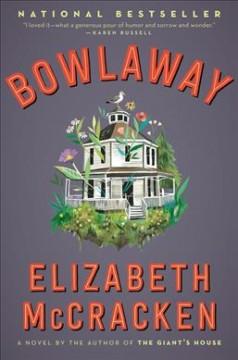 Bowlaway (McCracken)