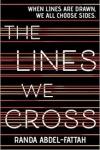 LinesCross2
