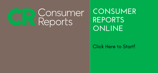 Consumer Reports Online FB size (1)