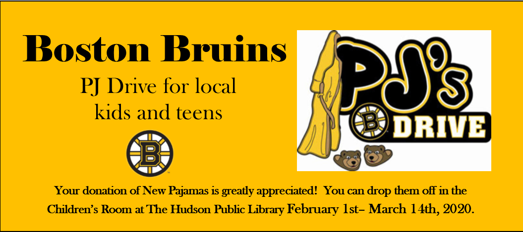 Boston Bruins PJ Drive 2020