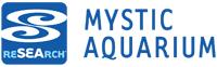 Mystic Aquarium