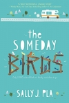 someday birds