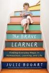brave-learner