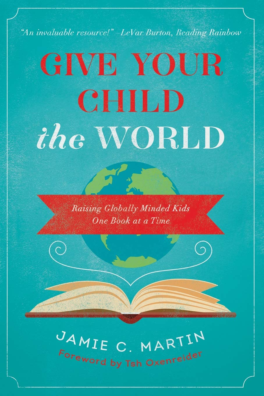 give-your-child-the-world