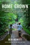 home-grown