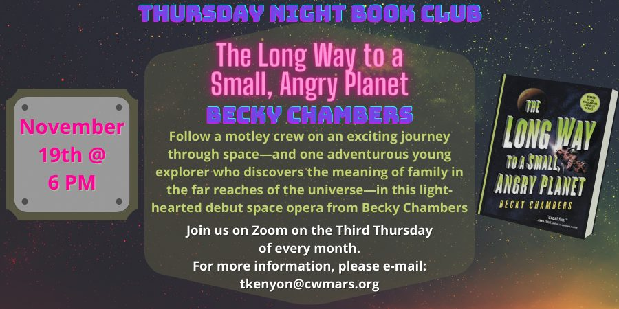 The_Long_Way_To_A_Small_Angry_Planet_hzn_2