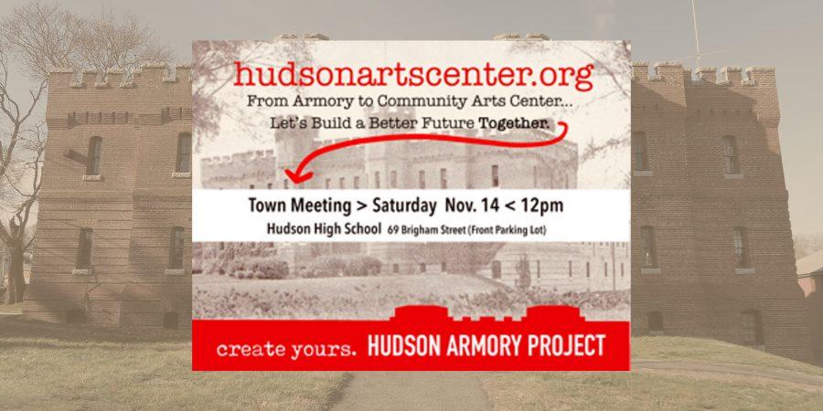 Hudson_TownMeeting_2020-11-14