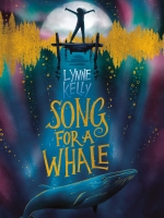 January 2021 - Song for a Whale