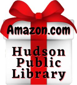 Amazon-HPL Donations