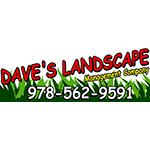 Daves Landscape