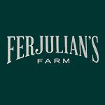 Ferjullian's