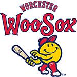 Worcester Woosox
